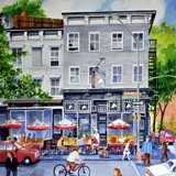 WhiteHorseTavern16x18